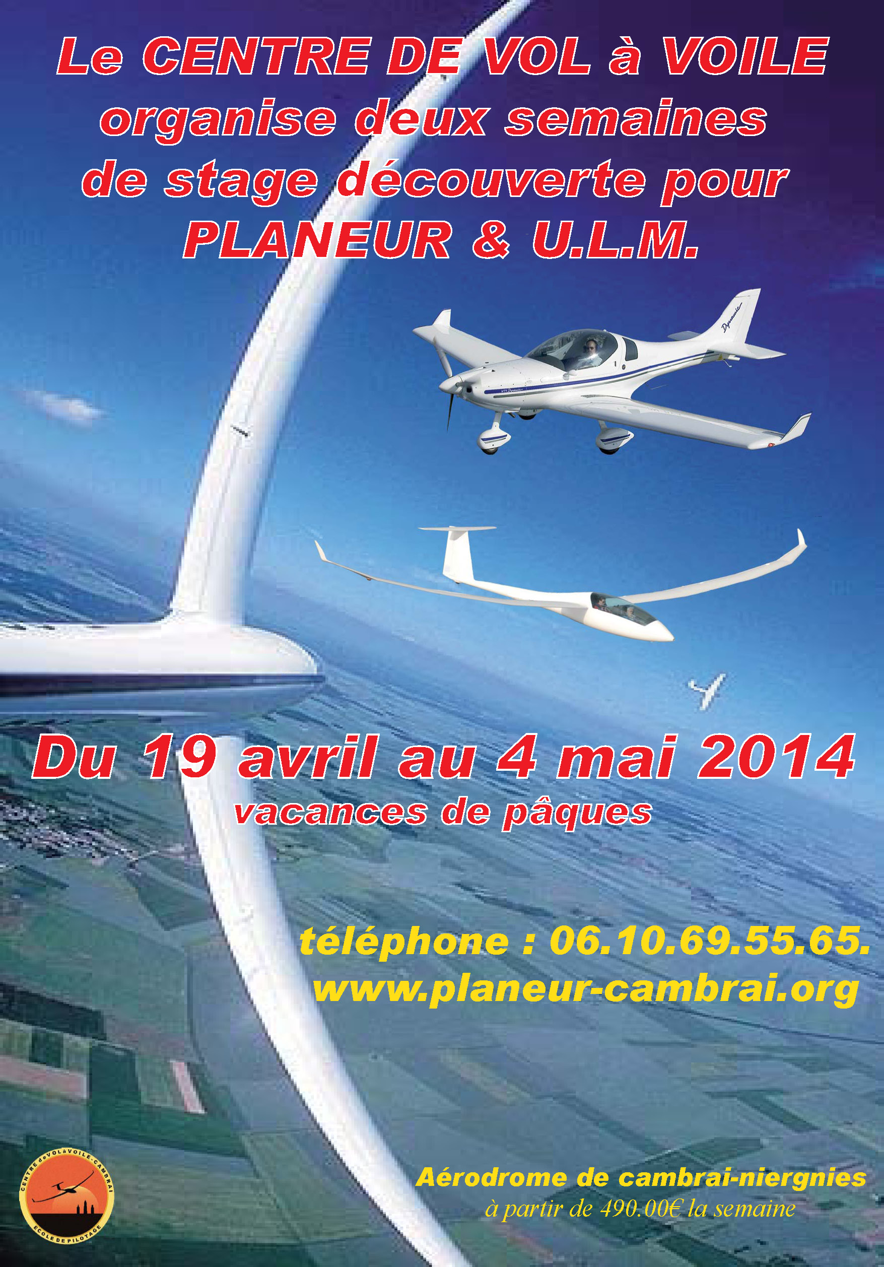 affiche-2014-stagepaques