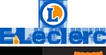 leclerc-caudry